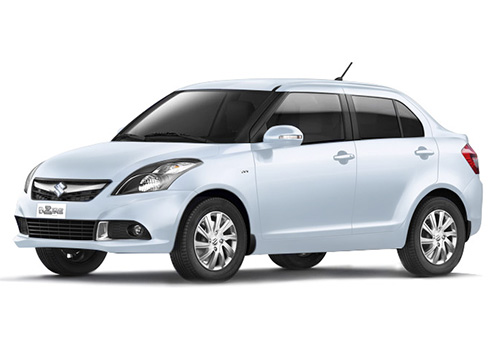 Chandigarh to Delhi One Way Taxi